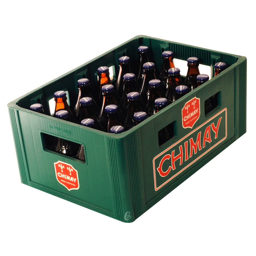 1490-2-chimay-biere-caisse