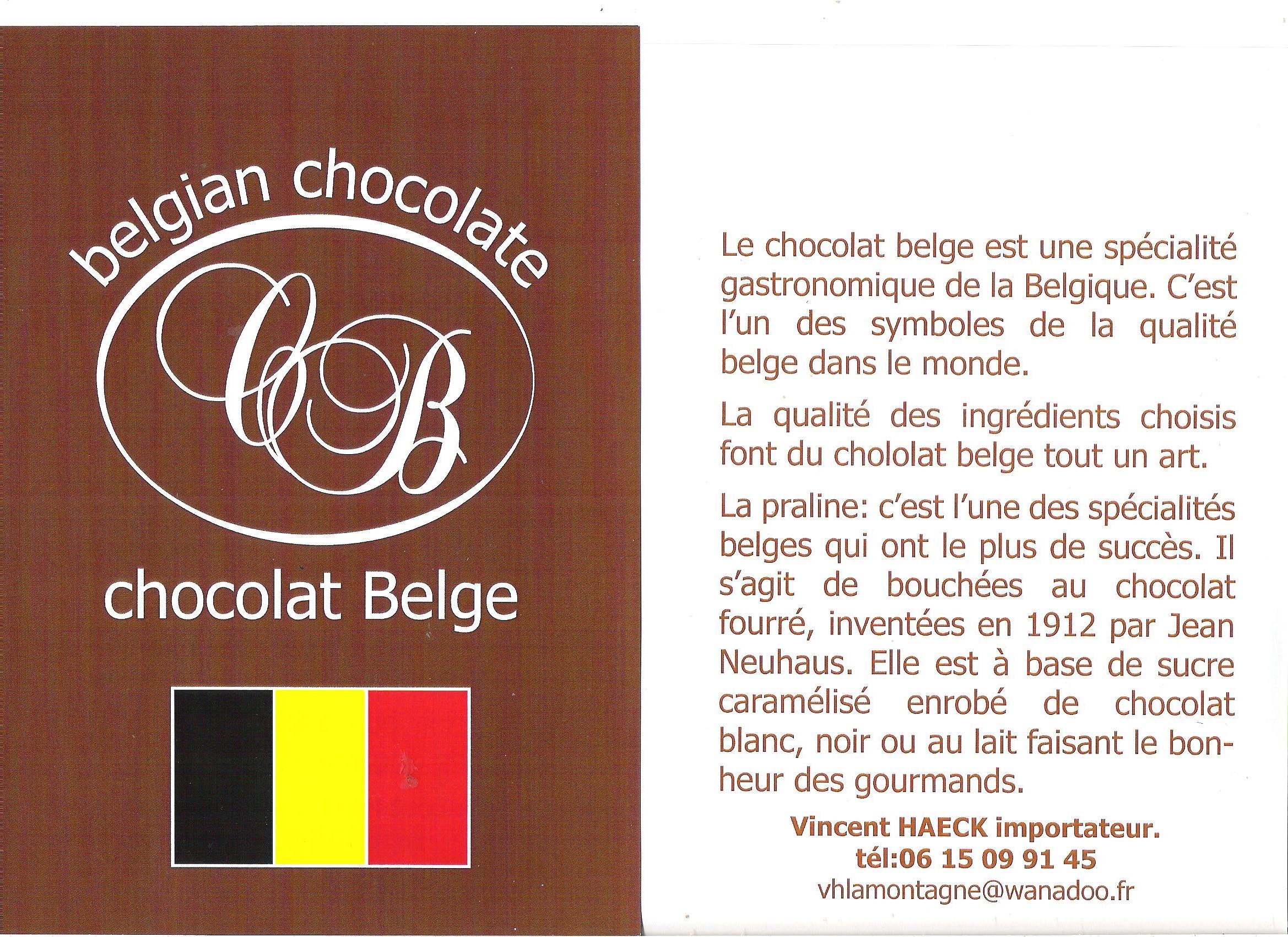 chocolat-pralibel-2