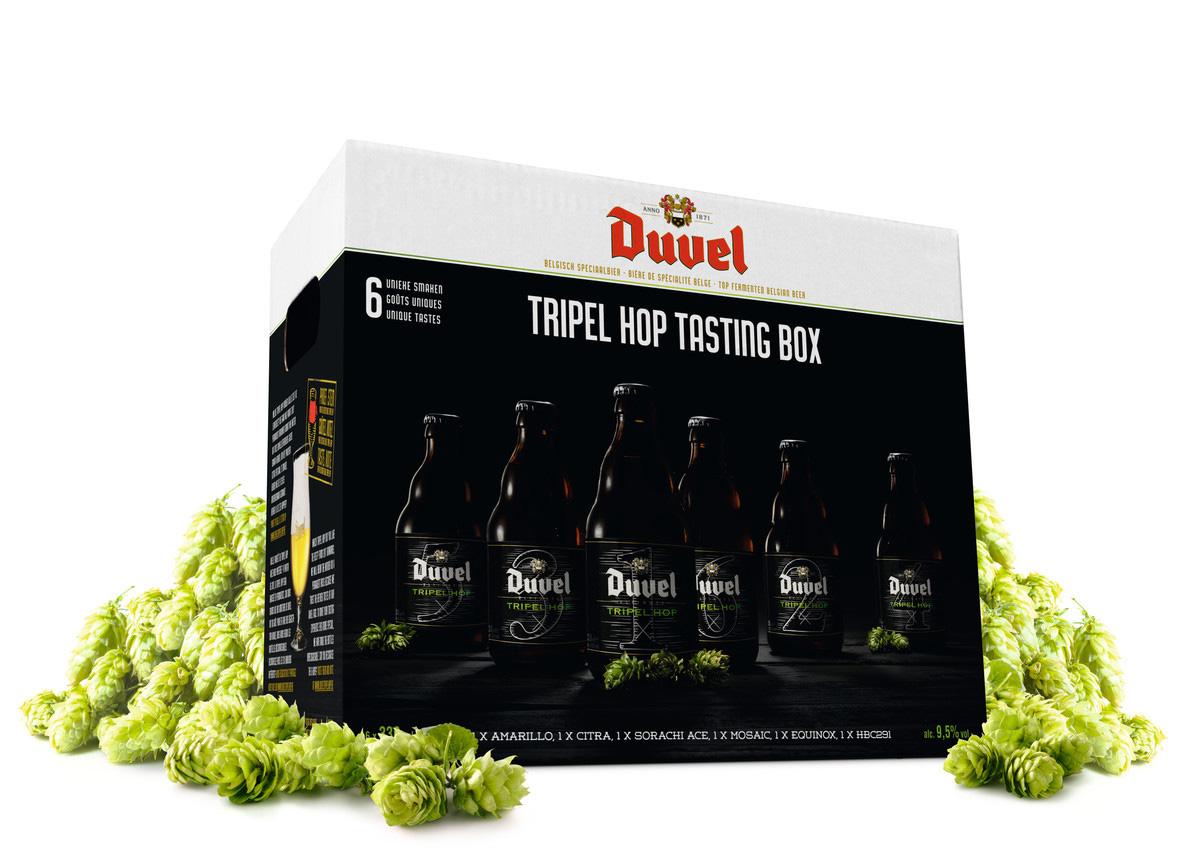 duvel-tripelhop-tastingkit