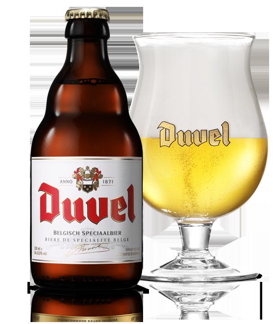 duvel_1